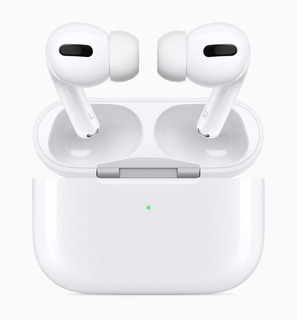 Auricules Apple AirPods Pro Entrega Inmediata Sellados