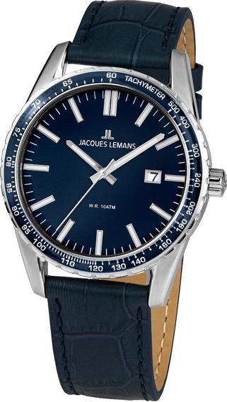 Reloj Jacques Lemans 1-2022d