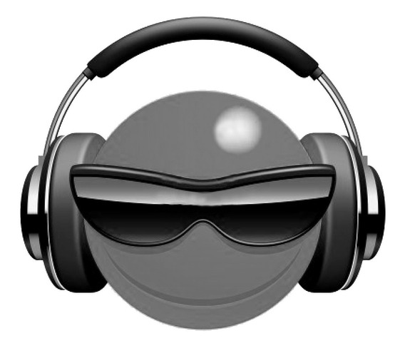 Musica Pack Dj Mais 200 Mp3 Funk Rio De Janeiro Furacao 2000