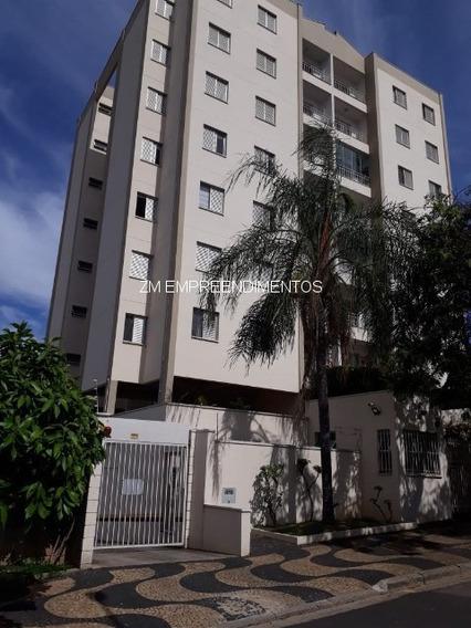 Apartamento - Ap00747 - 34480855