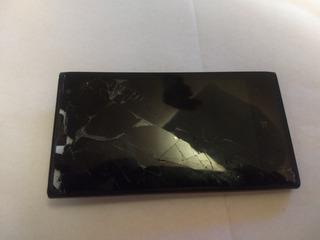 Vendo Celular Nokia Lumia 1020, Leer Bien, $2000 Urgente !!!