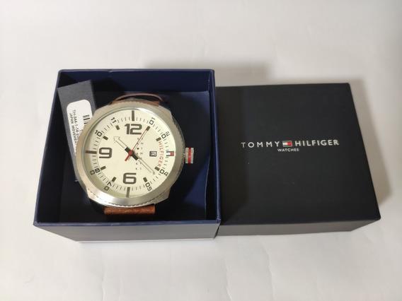 Relógio Tommy Hilfiger 1791418