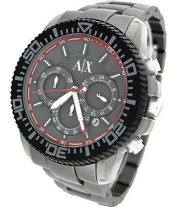 Reloj Armani Exchange Ax1208