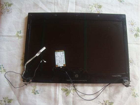 Pantalla Laptop Hp Probook 4410s