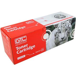 Toner Para Samsung Laser Mlt D111 M2020w 2020 M2070 Gtc D111