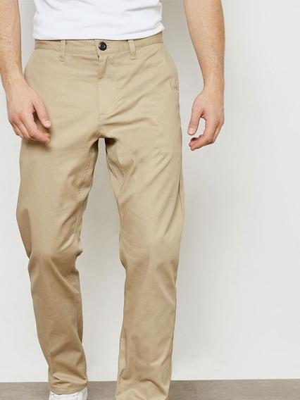 Calça Nike Sb Flex Icon Pants Original