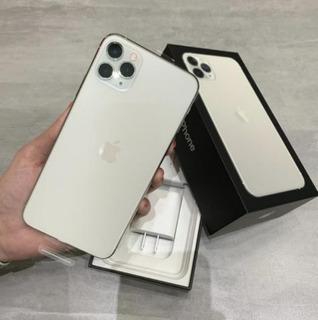 Celular iPhone 11 Pro Max