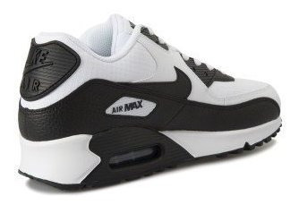 air max 90 blancos mercado libre