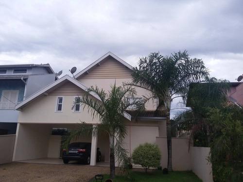 Casa À Venda Em Jardim Juliana - Ca226236