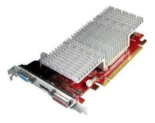 Diamond Multimedia Tarjeta De Video Ati Amd Radeon Hd 5450 P