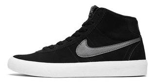 Zapatillas Nike Sb Bruin Hi