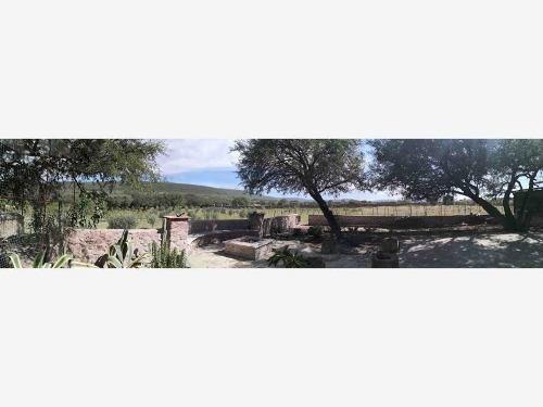 Rancho En Venta La Noria