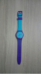 Relógio Swatch Mixed Up