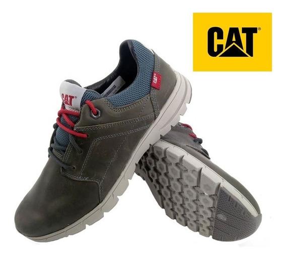 grande vente 2f24a a5ce7 Zapatillas Puma Speed Cat Nuevas - Vestuario y Calzado en ...