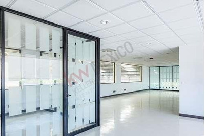 Bodega En Renta, Nave Industrial En Renta, Manufactura, Fábrica, Logística, Distribución. Zona Industrial. $4.18dls