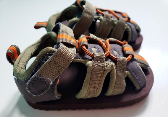 Zapatos Carter
