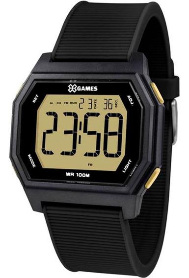 Relógio Xgames Sport Xgppd113