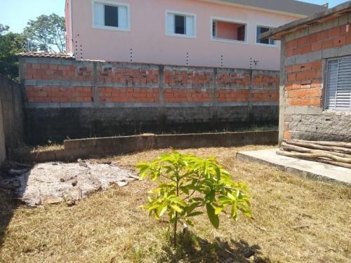 Ótima Casa Perto Da Praia No Tupy Em Itanhaém - 6366 | Npc