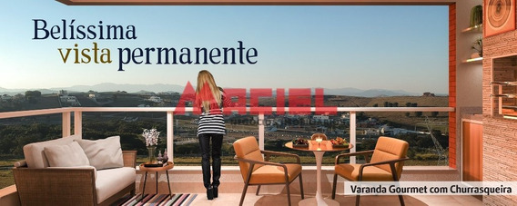 Venda Apartamento Sao Jose Dos Campos Urbanova Ref: 49187 - 1033-2-49187
