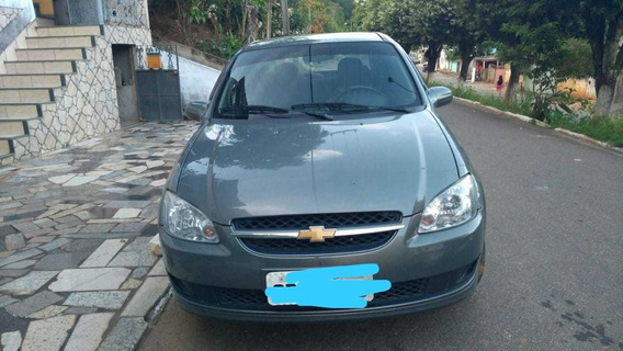 Chevrolet Classic 1.0 Ls Flex Power 4p 2012