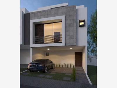 Casa Sola En Venta Zona Cementos Atoyac