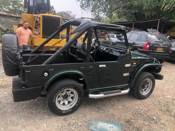 Suzuki Lj Lj50