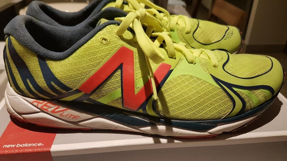 Zapatillas New Balance Rc 1400 V3