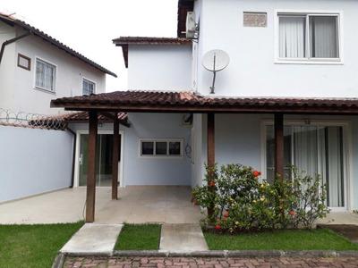 Casa Em Maria Paula, Niterói/rj De 110m² 2 Quartos À Venda Por R$ 389.000,00 - Ca214176