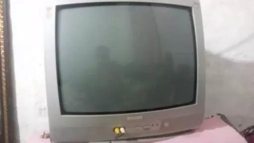 Tv 20