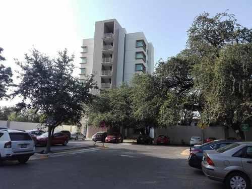 Departamento En Torre Anáhuac 11