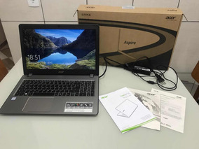 Notebook Acer Aspire F 15