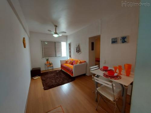 Apartamento - Moema - Ref: 10156 - V-c-sweet2004