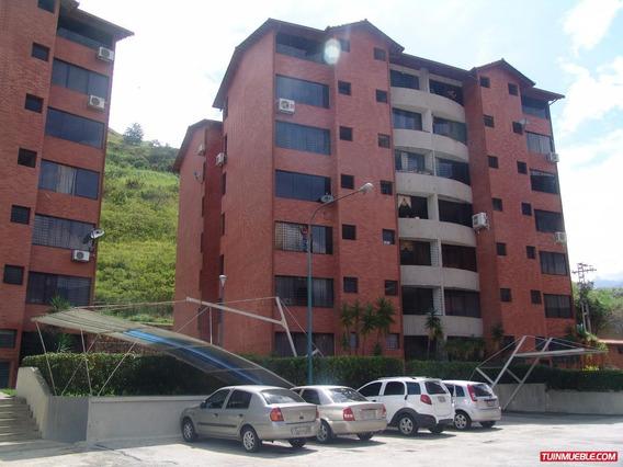 Apartamentos En Venta Serranía Casa Club