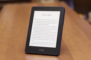 Lector De Libros Kindle Paperwhite 10ma Generacion