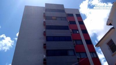 Sala Comercial Para Locação, Derby, Recife - Sa0174. - Sa0174