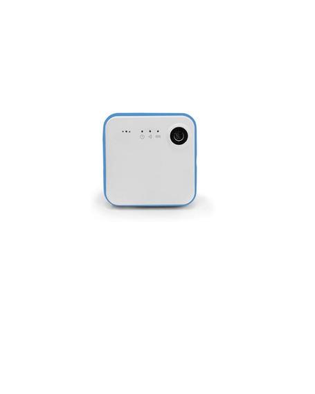 Mini Camera Hd - Snap Cam Ion