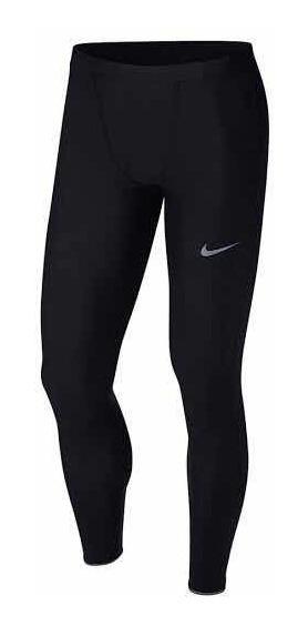repertorio sobras Comité  Leggings y Lycras Nike para Hombre | MercadoLibre.com.mx