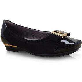 Sapato Piccadilly - 147126