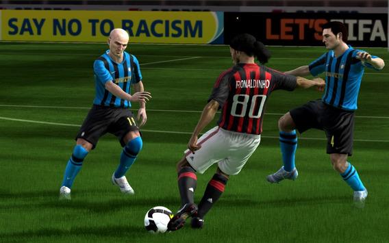 Fifa 09 Para Pc