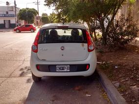 Fiat Palio 1.4 Attractive 85cv