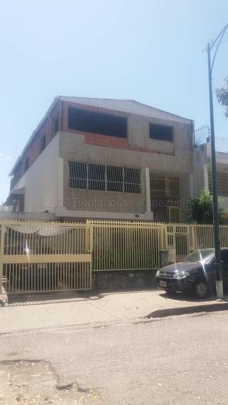 Casa En Venta Tania Mendez Rent A House Mls #21-2876
