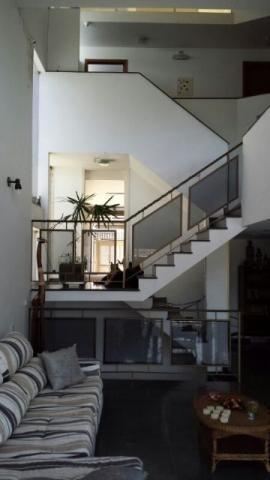 **excelente Casa  -  Tucuruvi** - Ca0578