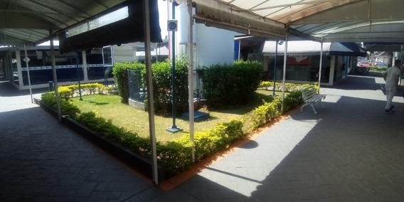 Sala Comercial Mogi Plaza, 25 M²