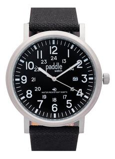 Reloj Moda Unisex Clásico - Mod 13115