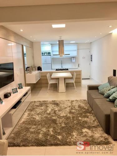 Apartamento - Apc2146 - 68424350
