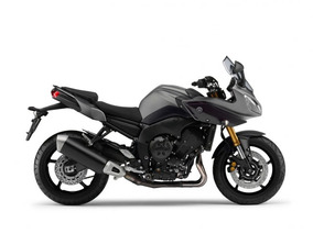 Moto Yamaha Fz 8s 2011 - 0 Km - Yuhmak Nº1 En Ventas