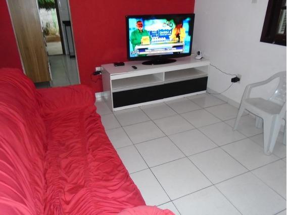 Casa Em Nova Cidade, São Gonçalo/rj De 90m² 2 Quartos À Venda Por R$ 210.000,00 - Ca286016