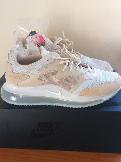 Nike Air Max 720 Odell Beckham Jr Desert Ore