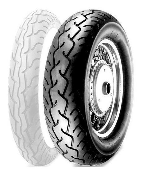 Pneu 120/90-17 (d) Shadow 750 Mt66 Pirelli