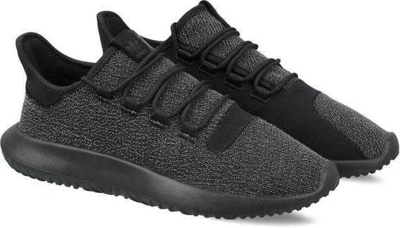 Tênis adidas Originals Tubular Shadow - Preto 40
